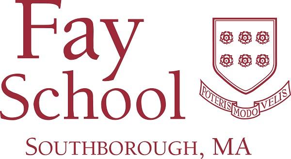 fay-school